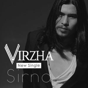 download lagu virzha sirna
