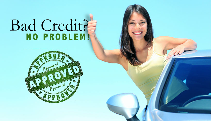 Personal Loans For Bad Credit >> Personal Loans Best Guarantee Unsecured Personal Loans Bad