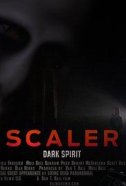 Watch Scaler, Dark Spirit Online Free 2016 Putlocker