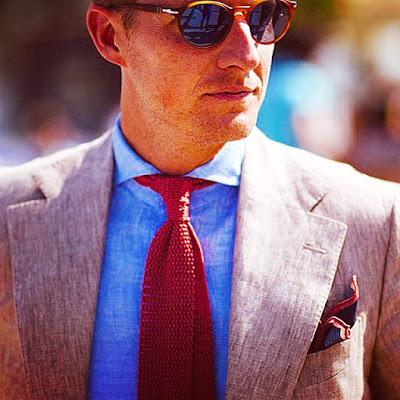 ola de calor, verano, estilo, estilo de vida, Suits and Shirts, moda masculina, blog moda masculina, trajes, lino, algodón,