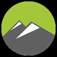 De Monte por Asturias APP Android