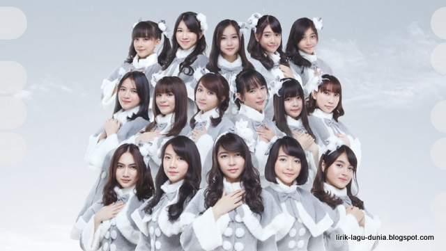 JKT48 - 2017