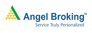 Angel Broking files DRHP for IPO
