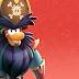 Treasures of Club Penguin Island