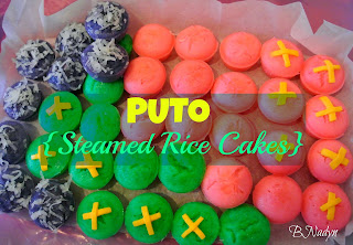 http://b-is4.blogspot.com/2014/07/filipino-puto-steamed-rice-cakes.html