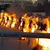 Recorde: na África do Sul 32 pessoas foram incendiadas vivas