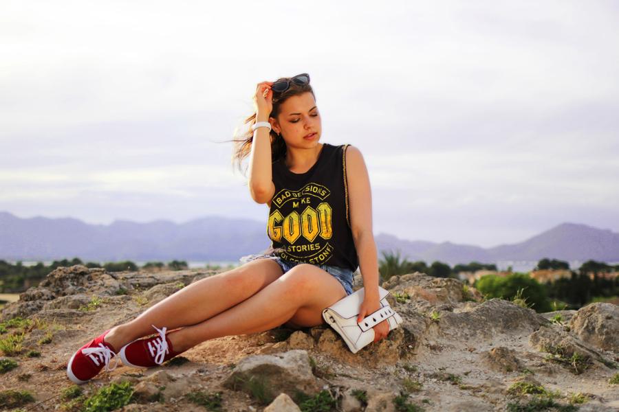 photo shooting mallorca