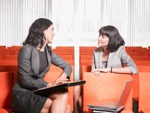 33 Tips para un Mejor Networking | Administración de nuestra red de contactos