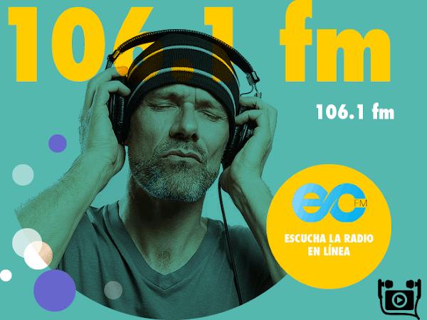 Radio  El Camino 106.1 FM - Asambleas de Dios en El Salvador