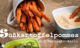 http://www.amor-und-kartoffelsack.de/2017/01/knusprige-suesskartoffelpommes-teriyaki-aioli.html
