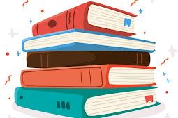 Ingin Bisa Nulis, Begini Cara Menulis Artikel yang Baik