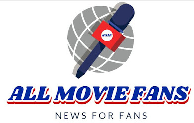 All Movie Fans The Answer To Everything Movie News