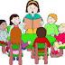 Descargar Modelo de Boletín Informativo Escolar final I etapa