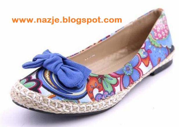 Walkeaze Shoes  With Price