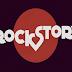 Rock Story: Resumos dos capítulos de 29/05 a 02/06