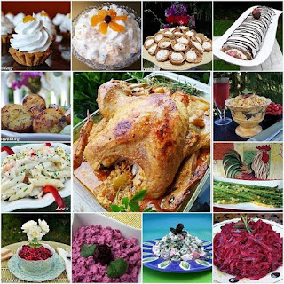 thanksgiving-dinner-ideas-side-dishes
