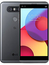 LG Q8 Specs and price