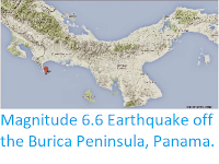 http://sciencythoughts.blogspot.co.uk/2014/12/magnitude-66-earthquake-off-burica.html