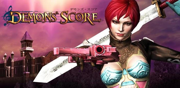 download game ninja saga apk offline