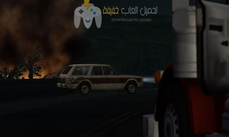 تحميل لعبة Dead Rising مضغوطة بحجم صغير ورابط مباشر