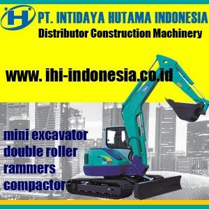 direktori bisnis intidaya hutama indonesia
