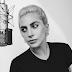 """Lady Gaga: """"Necesitaba tiempo para volver a calibrar mi alma"""""""