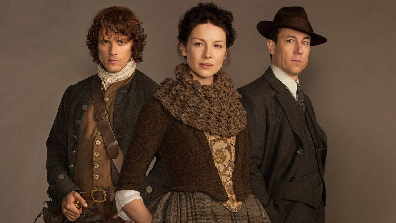 outlander-casting