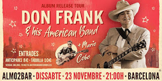 Don Frank