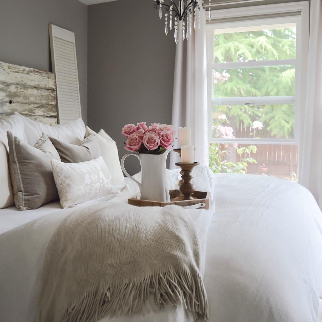 Rüyada Beyaz Yatak Aldığını Görmek Ve Yatmak Ne Demektir
