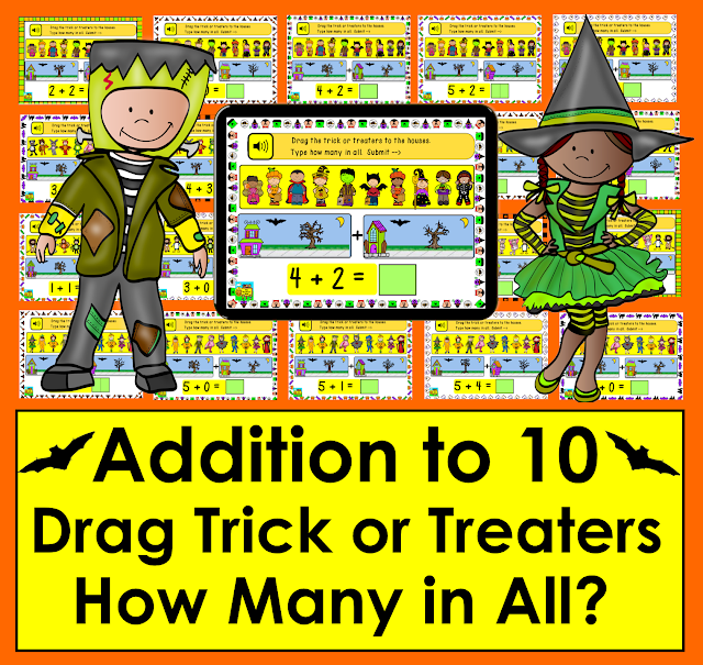 https://www.teacherspayteachers.com/Product/Boom-Cards-Addition-to-10-Drag-Trick-or-Treaters-to-Houses-Count-Type-Answer-3412446