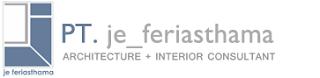 je Feriasthama