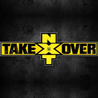 WWE Switching NXT TakeOver And Hall Of Fame At This Year's WrestleMania Weekend
