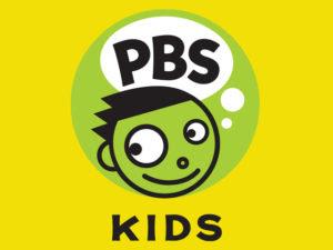 http://pbskids.org/games/