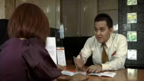 tabel-cicilan-pinjaman-kta-cimb-niaga-2019