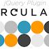 jquery circulate plugin