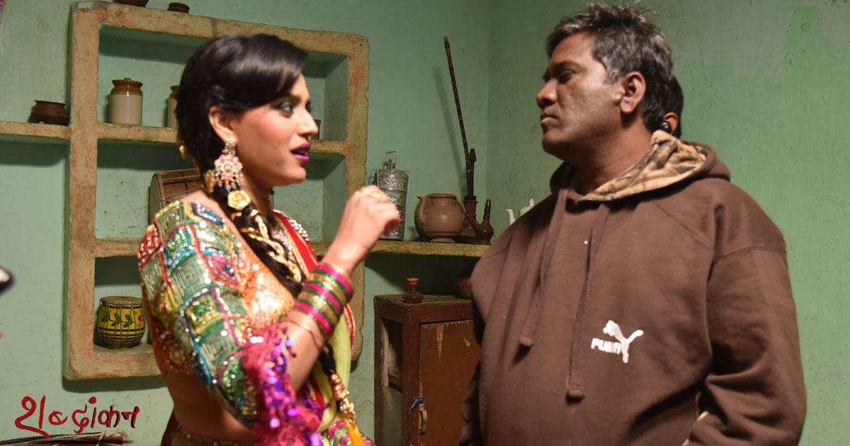 अनारकली ऑफ़ आरा' अविनाश इसी तरह और बढ़िया फ़िल्में बनाएँगे — ओम थानवी