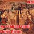 Doua rezumate scurte Tezeu si Minotaurul de Florin Bican