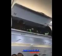 شاهد بالفيديو مغربي مطلع فروج بلدي فطيارة