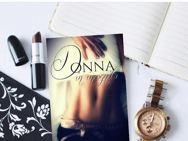 Recensione Donna in incognito Di Gabrielle Costa