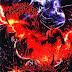 Mephistopheles - Eternal Suffering
