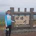 CyClean과 함께하는 일본 국토대장정: 블록체인, 그리고 평화