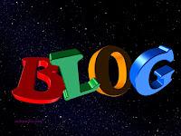 3 Penyebab Blog Besar Sulit Mampir Di Blog Kita