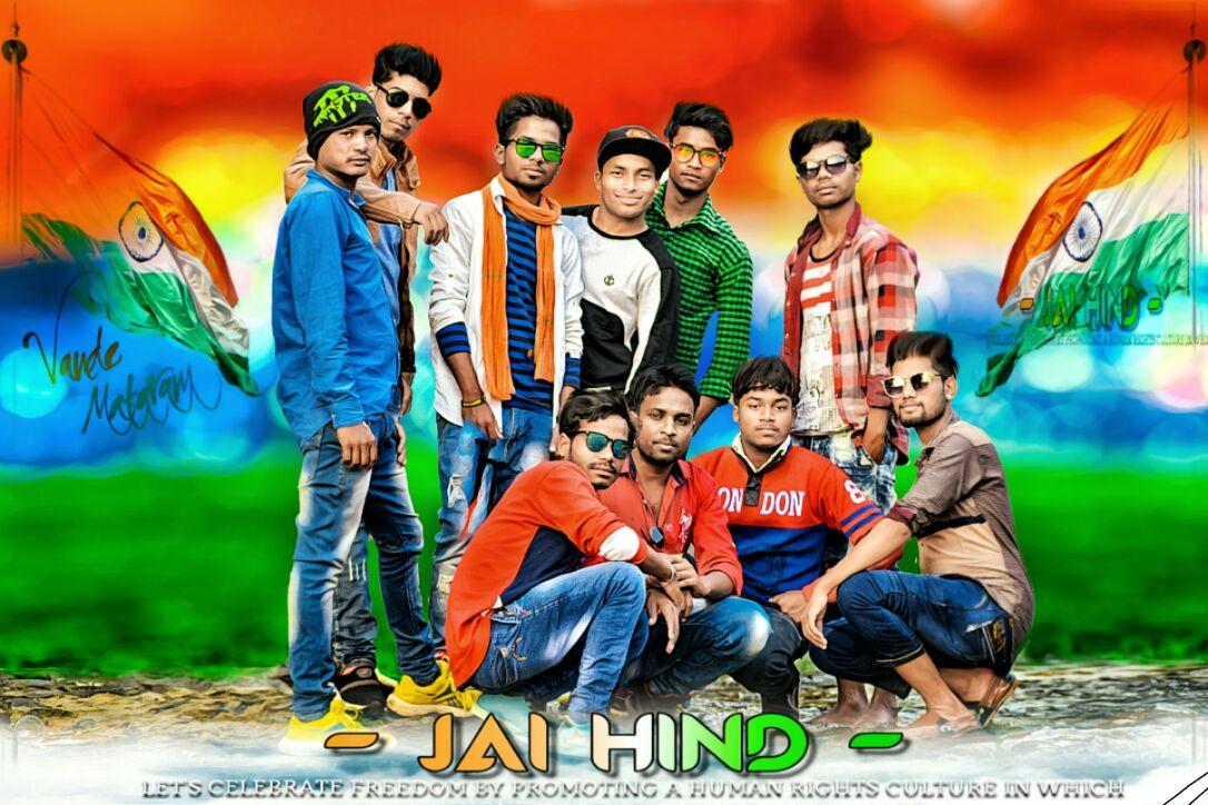 download hindi mashup songs