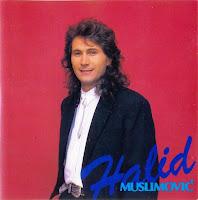 Halid Muslimovic - Diskografija (1982-2016)  Halid%2BMuslimovic%2B1990-2%2B-%2BHalid%2BMuslimovic