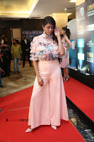 Actress Lakshmi Manchu Pos in Stylish Dress at SIIMA Short Film Awards 2017 .COM 0059.JPG