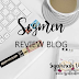 SEGMEN REVIEW BLOG BY SYAHIRAHVALIANT.COM