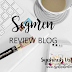 Segmen Review Blog By Syahirah Valiant.