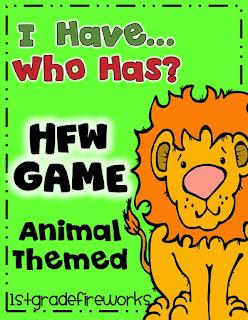 FREEBIE HFW GAME