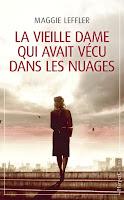 http://twogirlsandbooks.blogspot.fr/2016/10/la-vieille-dame-qui-avait-vecu-dans-les.html