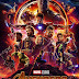 Avengers Infinity War 2018 x264 720p Esub HDTC Dual Audio English Hindi GOPISAHI